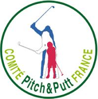 Hivernales Pitch & Putt